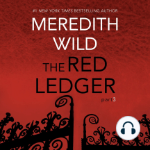The Red Ledger: Part 3