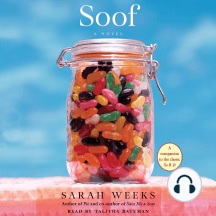 Soof: A Novel