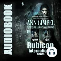 Rubicon International Series Bundle