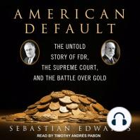 American Default