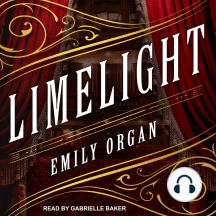 Limelight: Penny Green, Book 1