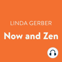 Now and Zen: S.A.S.S. (Students Across the Seven Seas), Book 7