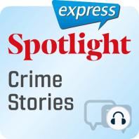 Spotlight express – Kommunikation – Krimis