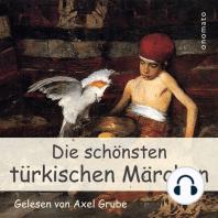 Türkische Märchen