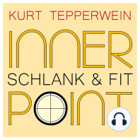Inner Point - Schlank & Fit