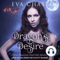 Dragon's Desire