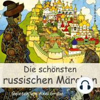 Russische Märchen