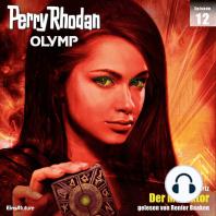 Olymp 12