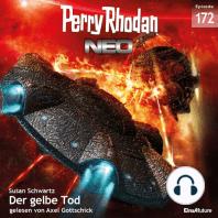 Perry Rhodan Neo 172