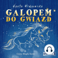 Galopem do gwiazd