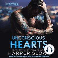 Unconscious Hearts