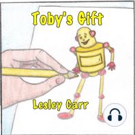 Toby's Gift