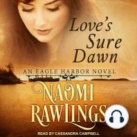 Love's Sure Dawn