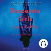 Desperate Girls: A Novel