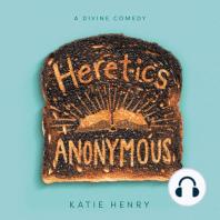 Heretics Anonymous