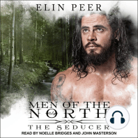 The Seducer: Men of the North, Book 4
