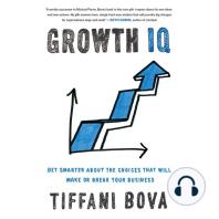 Growth IQ