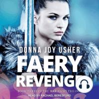 Faery Revenge
