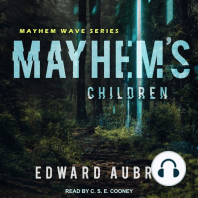 Mayhem's Children