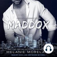 Maddox