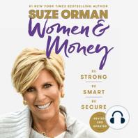 Women & Money