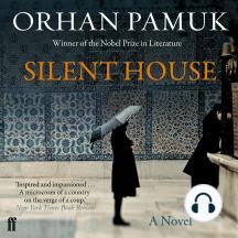 Silent House: A Novel
