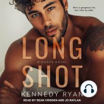 Long Shot: A HOOPS Novel