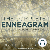 The Complete Enneagram