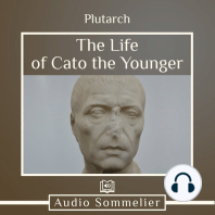 The Life of Cato the Younger