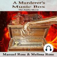 A Murderer's Music Box