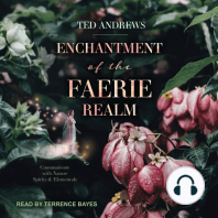 Enchantment of the Faerie Realm