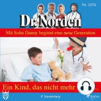 Dr. Norden, 1076