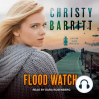 Flood Watch