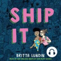 Ship It