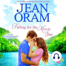 Falling for the Movie Star: A Movie Star Romance