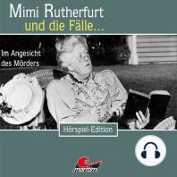 Mimi Rutherfurt, Folge 27