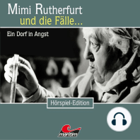 Mimi Rutherfurt, Folge 34