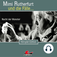 Mimi Rutherfurt, Folge 36