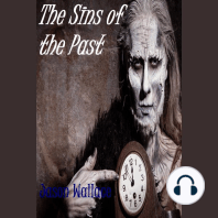 The Sins of the Past