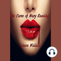 The Curse of Mary Rawling