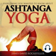Entdecken Sie Ashtanga Vinyasa Yoga Bucher Kostenlose 30 Tage Testversion Scribd