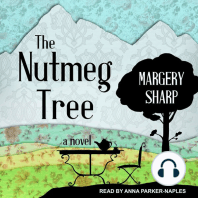 The Nutmeg Tree