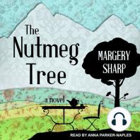 The Nutmeg Tree