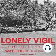 Lonely Vigil