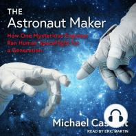 The Astronaut Maker