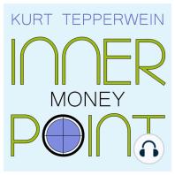 Inner Point - Money