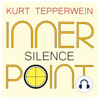 Inner Point - Silence