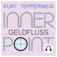 Inner Point - Geldfluss