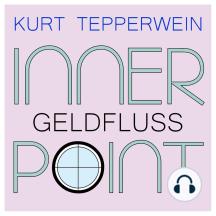 Inner Point - Geldfluss