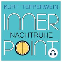 Inner Point - Nachtruhe